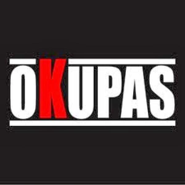 Casos de Desahucio a Okupas