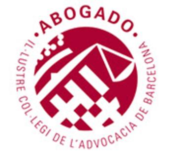 il·lustre col·legi advocacia catalunya